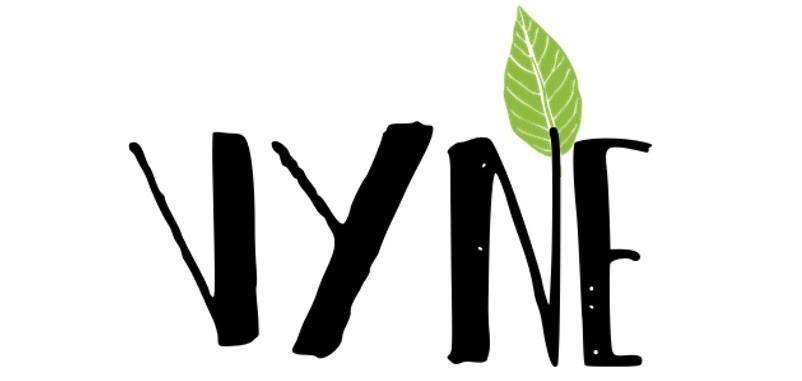 Vyne Design